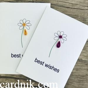 کارت پستال ولنتاین کد 1005 1