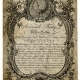 تاریخچه کارت عروسی