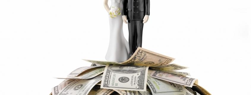 کارت عروسی ارزان